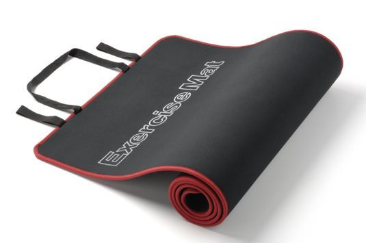 Fitnesz matrac