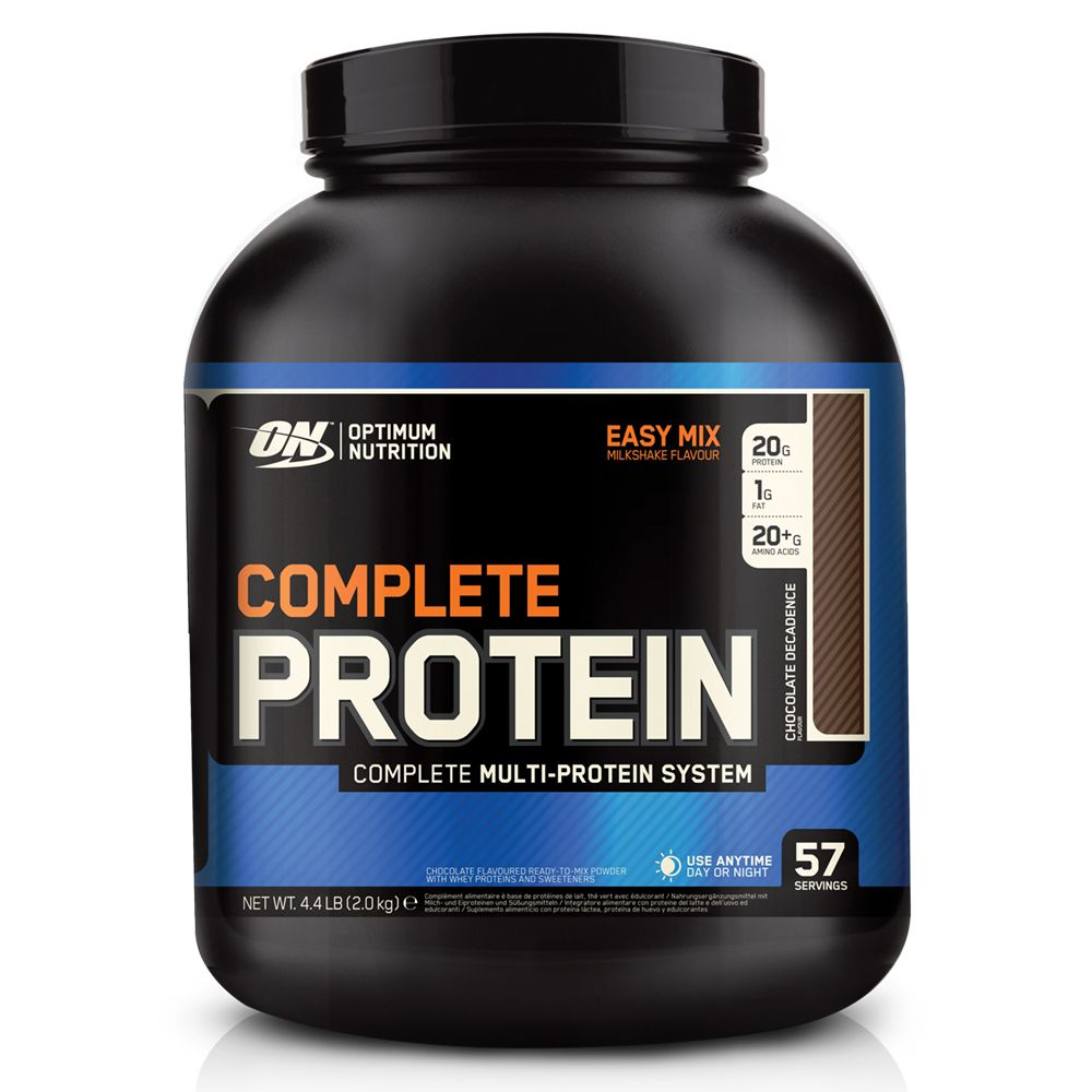 ON Complete Protein