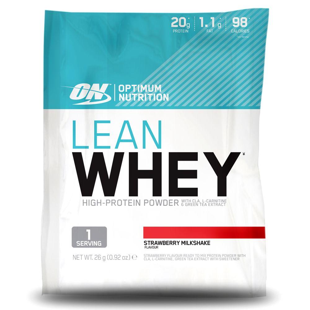 ON Lean Whey fehérje 24 x 26 g