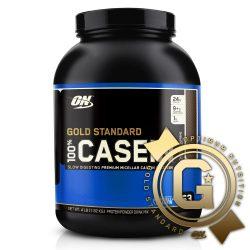 ON 100% Casein Gold Standard