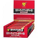 BSN Syntha-6 Protein Bar