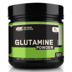 Optimum Nutrition Glutamine Powder