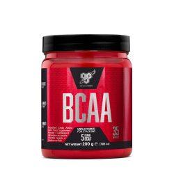 BSN DNA BCAA