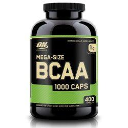 ON BCAA 1000