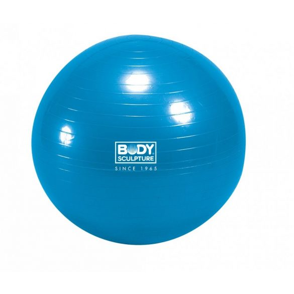 Fit Ball 18 (45cm)