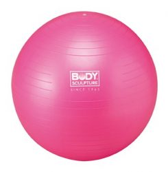 Fit Ball 22 (55cm)
