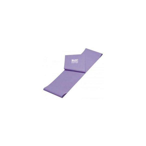 Pilates szalag (közepes)