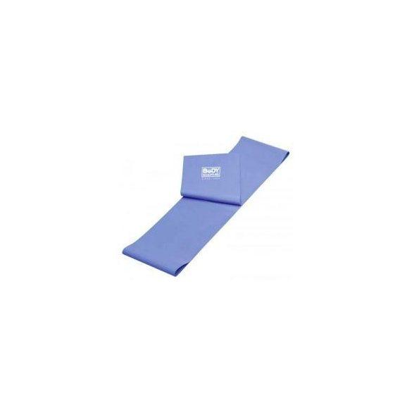 Pilates szalag (erős)