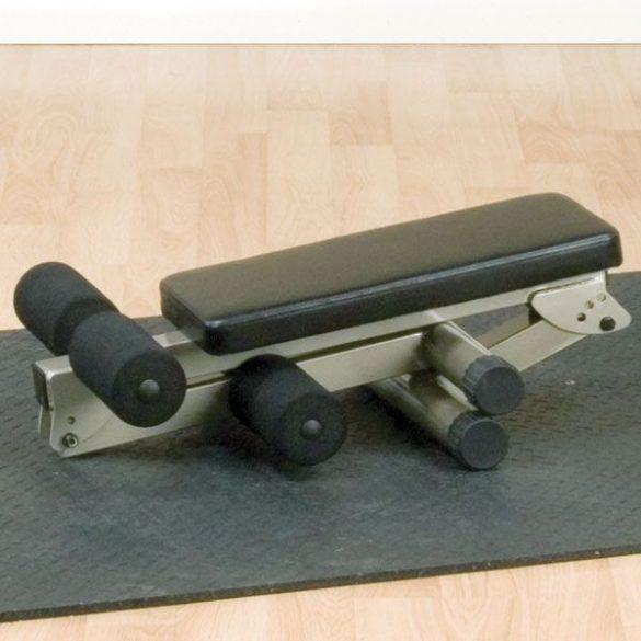 Best Fitness BFAB10 Római haspad