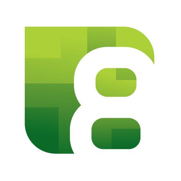 Best Fitness BFVK10 Húzódzkodó / tolódzkodó állvány