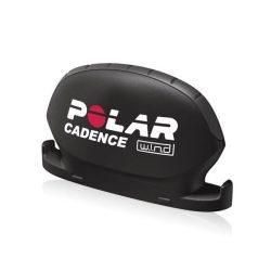 Polar Cadence Sensor set W.I.N.D. pedálfordulatszám mérő