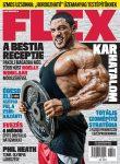 FLEX Magazin 2018/2.lapszám