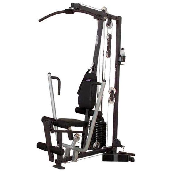 Body-Solid G1S kombinált gép
