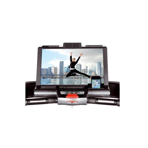 SK7900TV