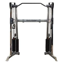 Body-Solid Functional Trainer 200 GDCC200