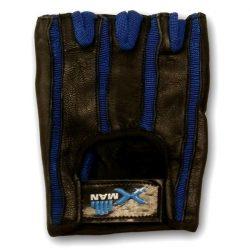 Brian Trainig Gloves