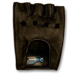 Tito Training Gloves