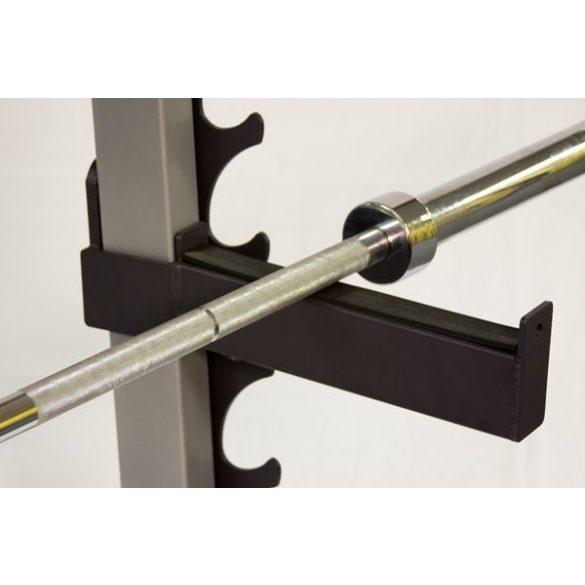 Body-Solid Guggoló keret (GPR370)