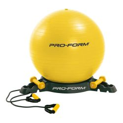 Proform Total Body Fitness System