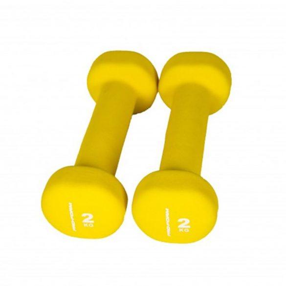 Proform Total Body Fitness System