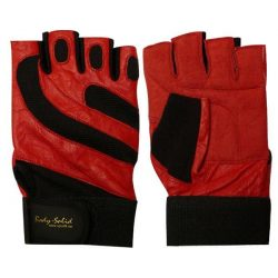 Body-Solid Unisex Training Gloves