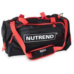 Nutrend sport bag - edzőtáska