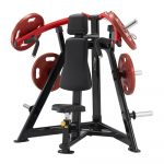 Body-Solid Shoulder Press Machine PLSP