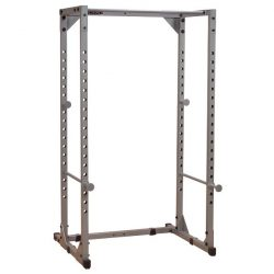 Powerline Power Rack PPR200X