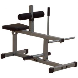 Powerline Seated Calf Raise PSC43X