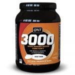 QNT Amino Acid 3000