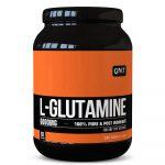 QNT L-GLUTAMINE 6000 PURE - 500 g