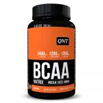 QNT MATRIX BCAA 4800