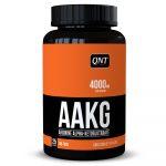 QNT AAKG 4000