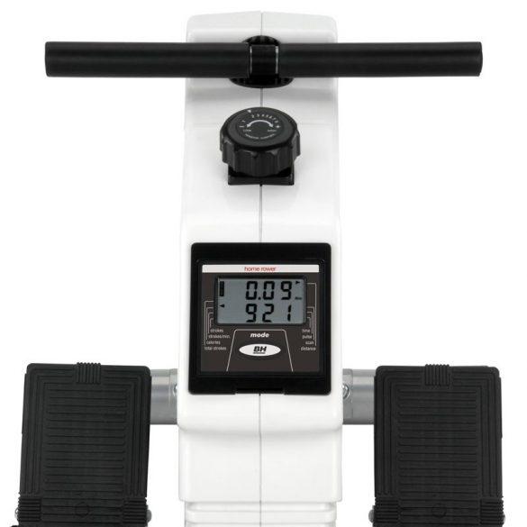 BH Fitness Aquo evezőgép