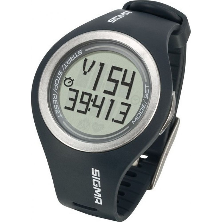 SIGMA PC 22.13 Man pulzusmérő óra