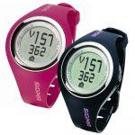 SIGMA PC 22.13 Woman pulzusmérő óra