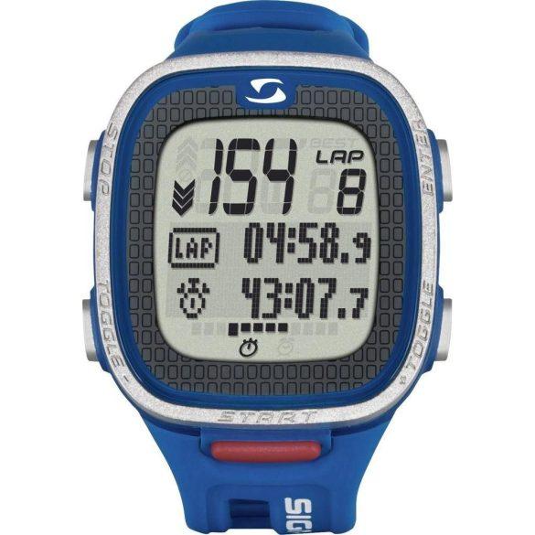 SIGMA PC 26.14 pulzusmérő óra