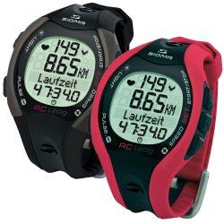 SIGMA RC 1209  Professzionális pulzusmérő óra