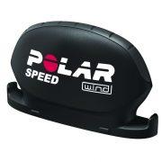 Polar CS Speed Sensor W.I.N.D. Sebességmérő szenzor