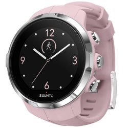 Suunto 3 Fitness - gold