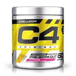 C4 original Pre workout 390g - Watermelon