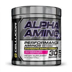Alpha Amino Xtreme 390g Watermelon