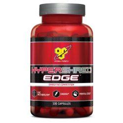 BSN Hypershred EDGE 100 kapszula