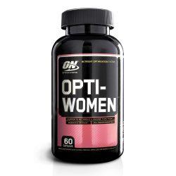 ON Opti-Women 60 tabletta