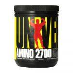 Universal Amino 2700 120 tabletta