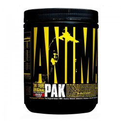 Universal Nutrition Animal Powder - 342g