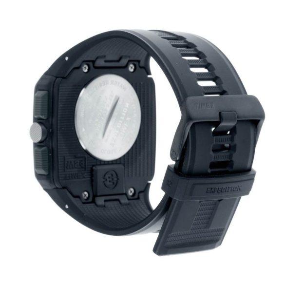 Timex T49664 WS4 outdoor karóra