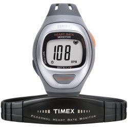 Fitneszgépeink között megtalálhatóak a legdivatosabb futópad ... b6be474130
