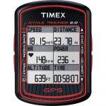 Timex GPS kerékpár óra T5K615