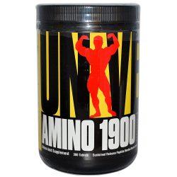 Universal Amino 1900 300 tabletta